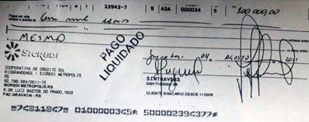 cheque-100-mil_site