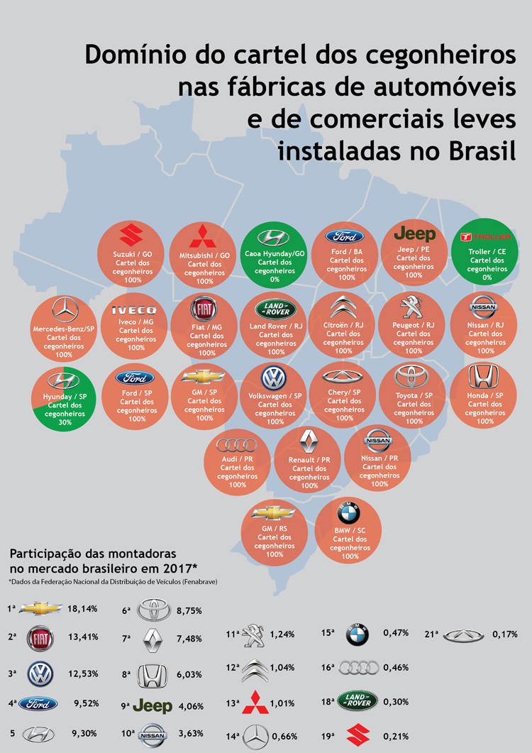 10-de-setembro-de-2018_mapa-do-cartel3_blog
